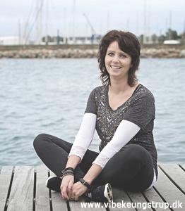 Glade mennesker, brevkasse svar | Vibeke Ungstrup terapeut og mentor, Hillerød og Nordsjælland