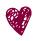 At følge dit hjerte - Brevkassen | Vibeke Ungstrup, Hillerød, Helsinge, Nordsjælland