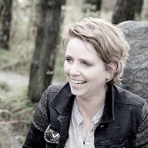 Krop, sind og ånd | Vibeke Ungstrup, Terapeut & mentor, Healer, Hillerød, Helsinge, Nordsjælland